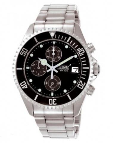 Купить Наручные часы Citizen AN3300-52E по доступной цене