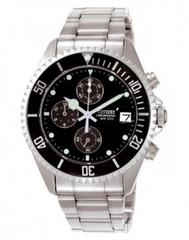 Наручные часы Citizen AN3300-52E
