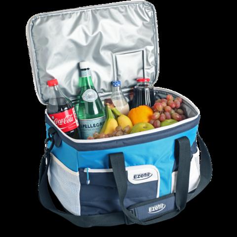 Сумка-холодильник (изотермическая) Ezetil Keep Cool Freestyle 48 (37 л.)
