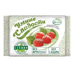 Мармелад Умные сладости, Di&Di, желейный, 200 г.