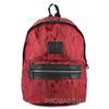 Рюкзак PYATO T-721 Красный