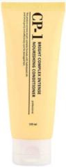 CP-1 Nourishing Conditioner протеиновый кондиционер 100мл