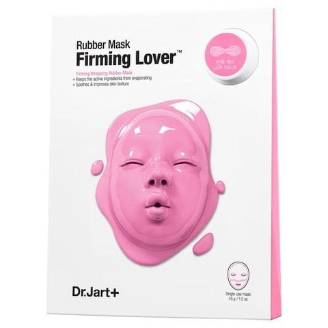 DR.JART+ | Rubber Mask Моделирующая Альгинатная  маска «Лифтинг Мания»