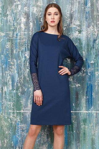 Платье З306-677