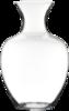 Riedel Sommeliers - Декантер Big Apple 2000 мл хрусталь картон