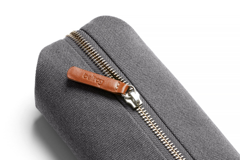Органайзер Bellroy Pencil Case Plus