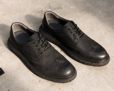 Туфли «RANDAZI»