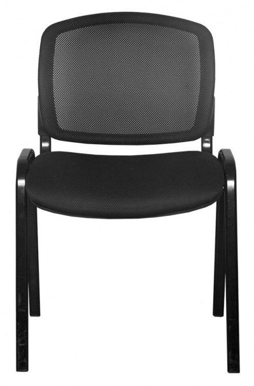 Офисный стул Виси/B/15-21