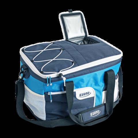 Сумка-холодильник (изотермическая) Ezetil Keep Cool Freestyle 48 (30 л.)