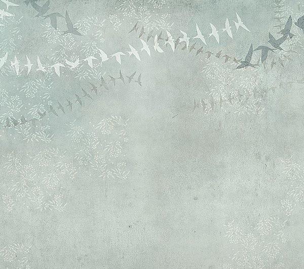 Панно Tres Tintas Journeys JO1034-3, интернет магазин Волео