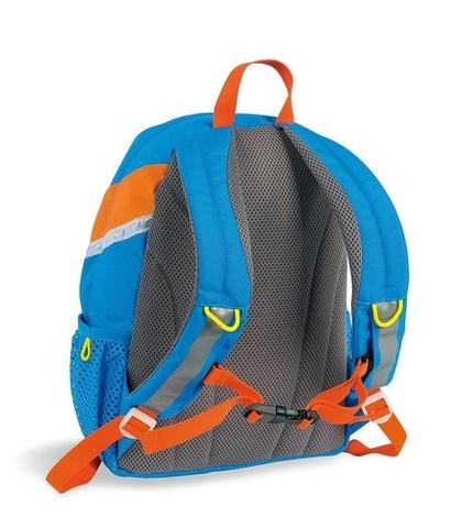 рюкзак городской Tatonka Alpine Junior