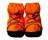 Чуни пуховые II RedFox