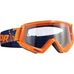 Conquer / Сине-оранжевый
