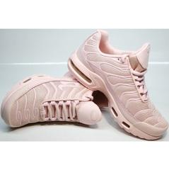 Найк аир макс Nike Air Max TN Plus