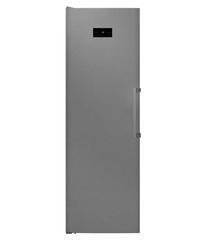 Холодильник однокамерный отдельностоящий Jacky's JL FI1860 фото
