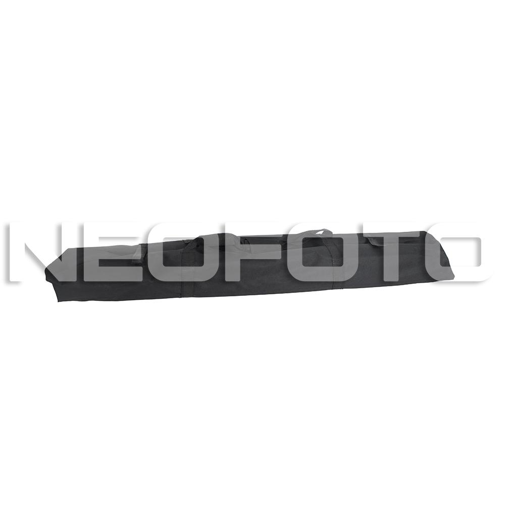 Grifon BS-05