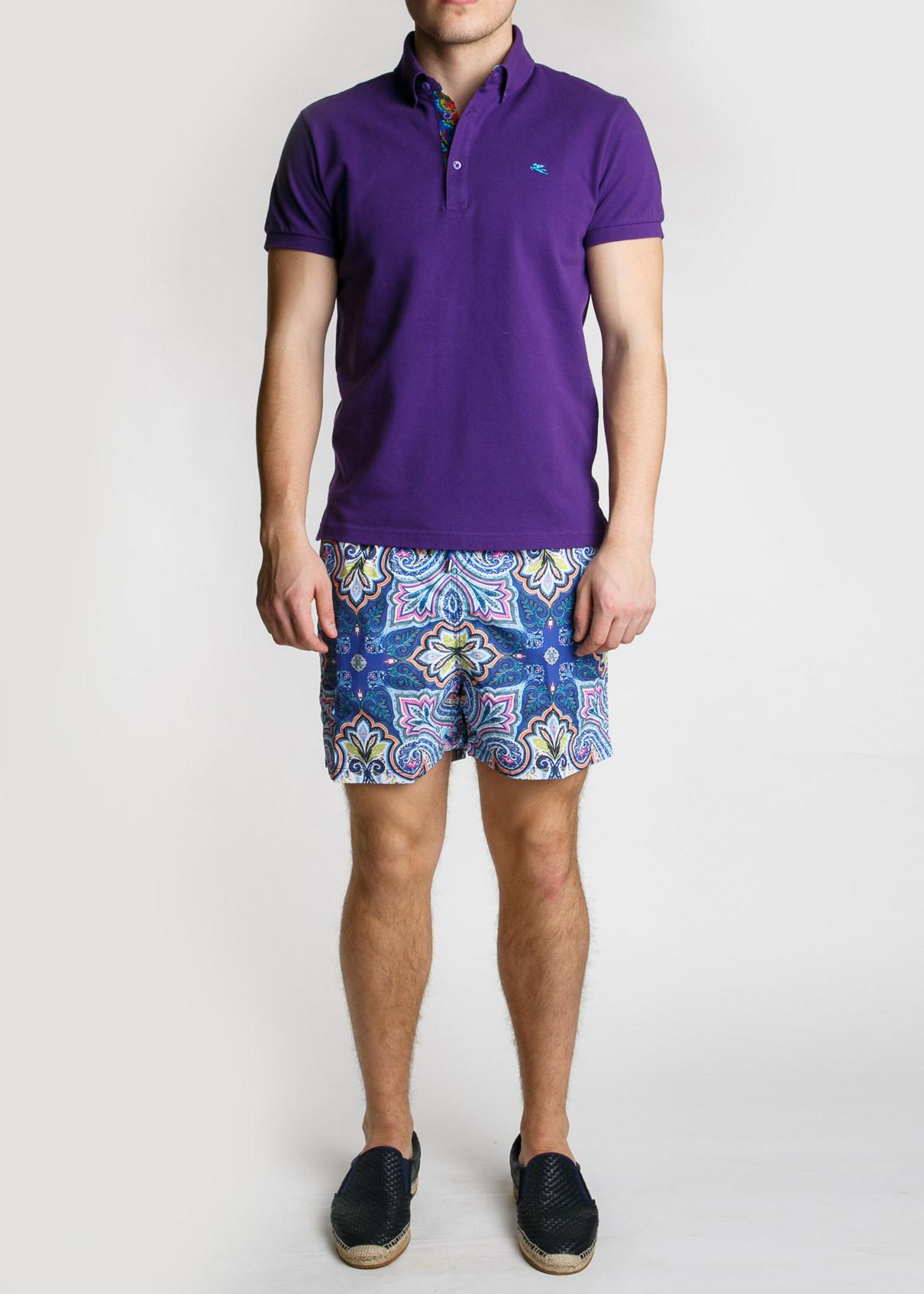 Мужская одежда весна лето доставка