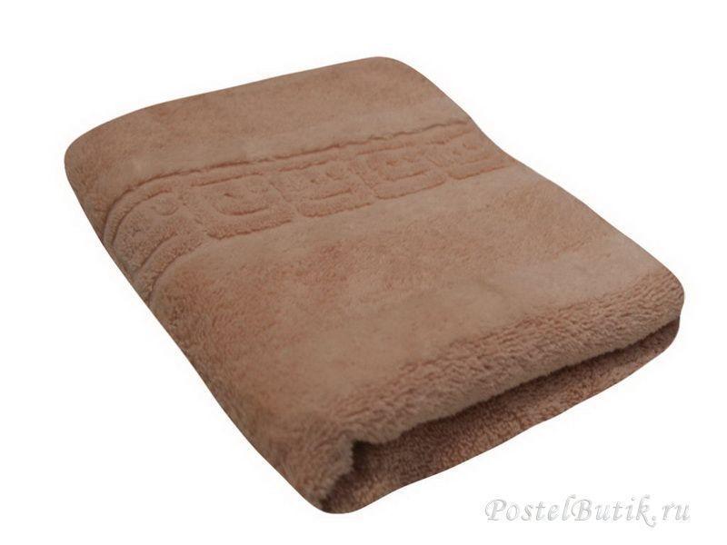 Полотенце 50x100 Cawo Noblesse 1001 какао