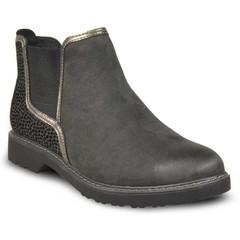 Ботинки #21 Marco Tozzi