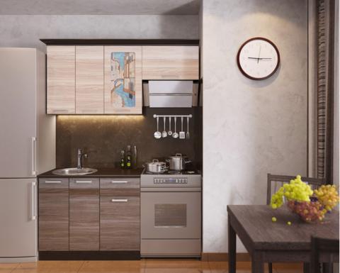 Кухня АРТА-1