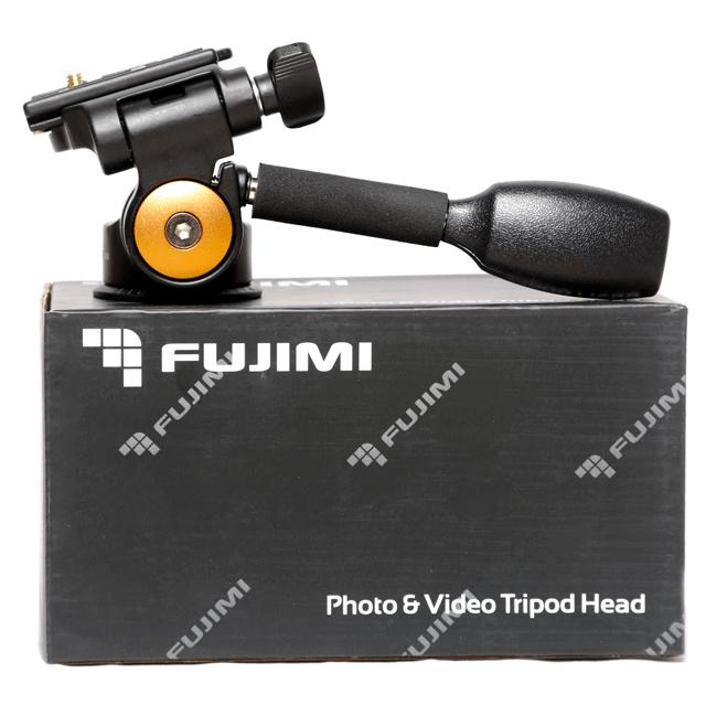 Fujimi FJ PH-08B
