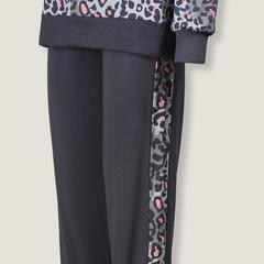 Женская пижама E19K-82P101