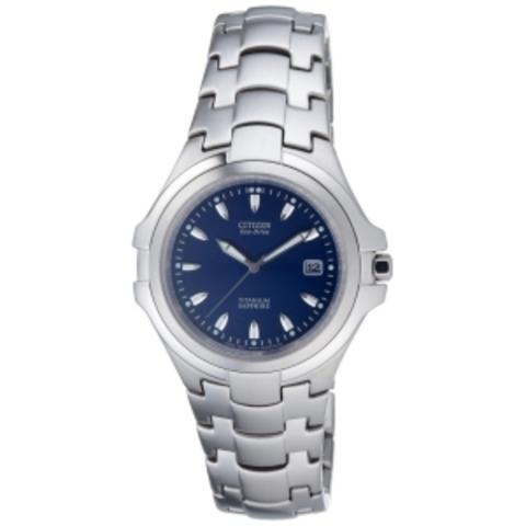 Купить Наручные часы Citizen BM1290-54L по доступной цене