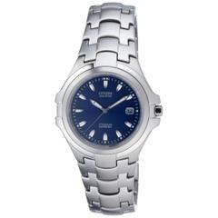 Наручные часы Citizen BM1290-54L