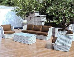 Комплект мебели KM-0046