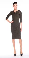Платье З127-265