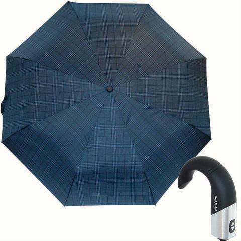 Купить зонт с ручкой крюк Baldinini
