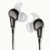 Наушники Bose QuietComfort 20i