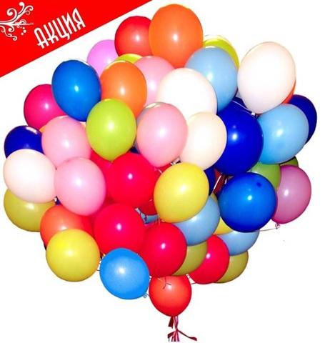 Воздушные шары с доставкой, шаровски.рф