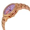 Купить Наручные часы Michael Kors MK6163 Runway по доступной цене