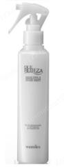 Восстанавливающая сыворотка для увлажнения волос (Wamiles | Уход за волосами | Belleza Resupply Hair Mist), 200 мл.