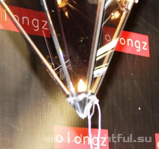 ROLL_& HILL_Maxhedron_suspension_lamp_www.delightful.su