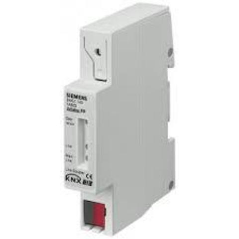 Siemens N140/03