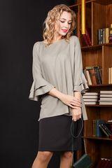 Блуза Г645-385