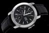 Купить Наручные часы CASIO MTP-1192E-1ADF по доступной цене