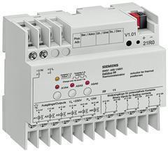 Siemens N605/01