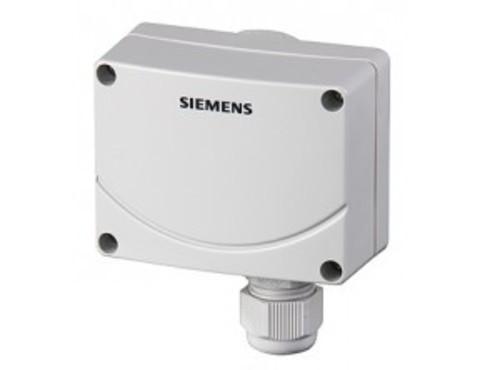 Siemens QXA2603