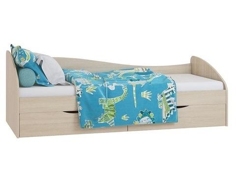 Кровать ЛОНДРИНА