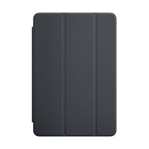 Чехол для iPad Pro 9.7 - Smart Case
