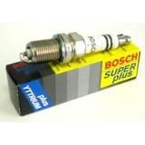 Bosch Super Plus Свеча зажигания