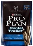 Лакомство для чистки зубов (Dental) (Purina Pro Plan)