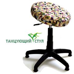компьтерный стул танцующий купить для стола для компьютера пластмассовые стулья фото стул ортопедический