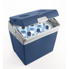 Автохолодильник Dometic Waeco CoolFun T26DC
