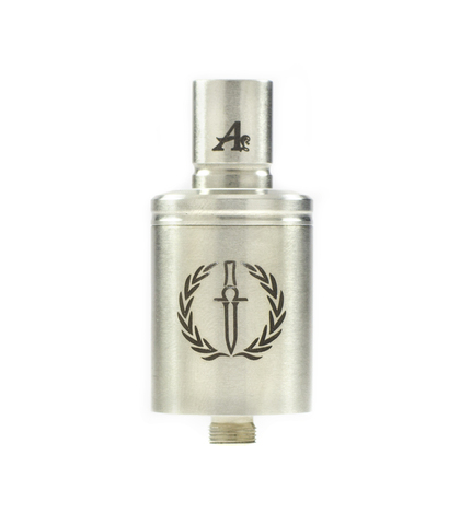 Aria built Rda Orion