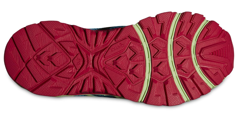 Водонепроницаемые кроссовки для бега детские Asics Gel-StormPlay GS G-TX на осень и весну