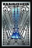 Rammstein / Paris (Special Edition)(Blu-ray+2CD)